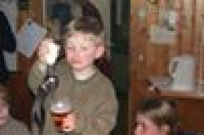 Vincent zoekt een Kamer in Den Bosch