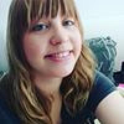 Charlotte zoekt een Studio/Appartement in Den Bosch