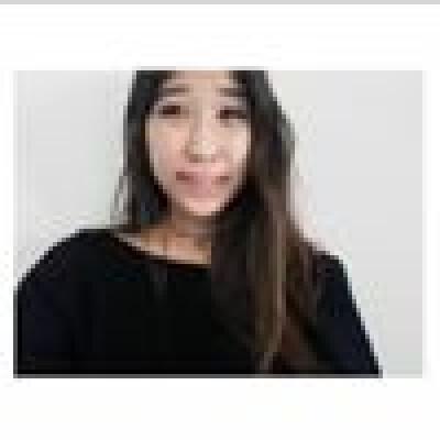 Lina zoekt een Kamer/Appartement in Den Bosch