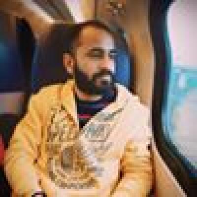 Prakhar zoekt een Studio/Appartement in Den Bosch