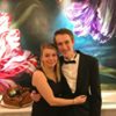 Marije Serne is looking for a Room in Den Bosch
