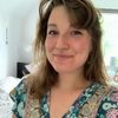 Annemieke zoekt een Kamer / Studio in Den Bosch