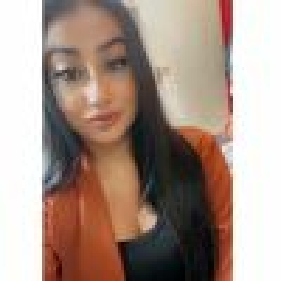 Anuja zoekt een Kamer / Appartement in Den Bosch