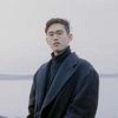Yuta zoekt een Studio / Appartement in Den Bosch