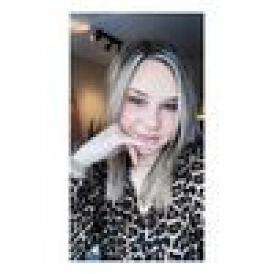 Kelsey zoekt een Kamer in Den Bosch