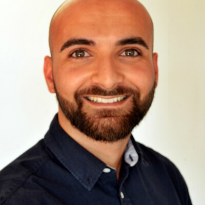 Payam is looking for a Room / Studio / Apartment in Den Bosch