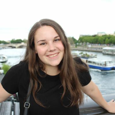 Susanne zoekt een Kamer in Den Bosch