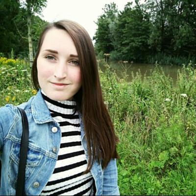 Marike zoekt een Kamer/Studio in Den Bosch