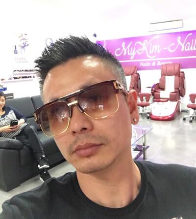 Quang Dan zoekt een Kamer in Den Bosch