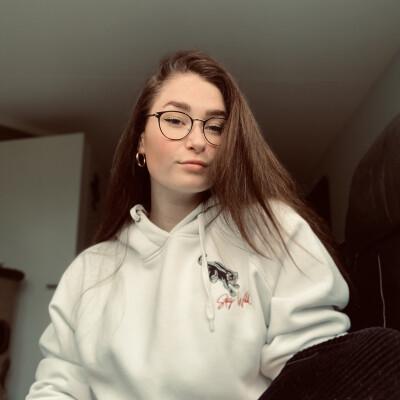 Renee zoekt een Appartement in Den Bosch