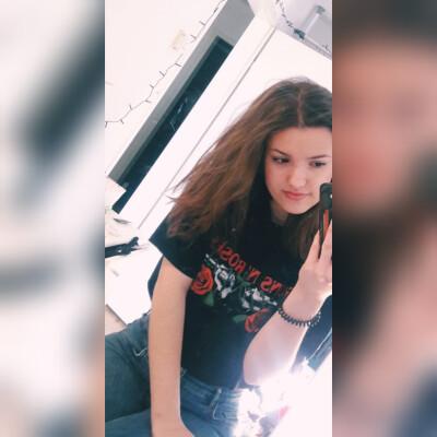 Eline zoekt een Kamer in Den Bosch