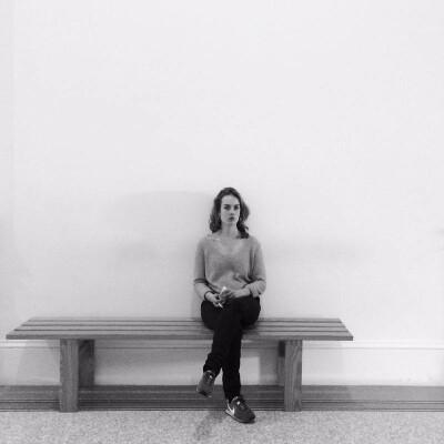 Lisa zoekt een Kamer in Den Bosch